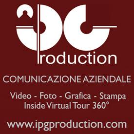 Pubblicità, Video, Foto e Grafica