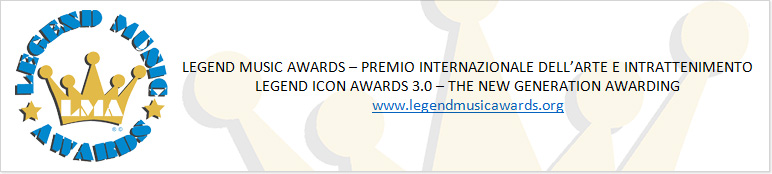 Legend Music Awards