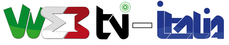 Web Tv Italia